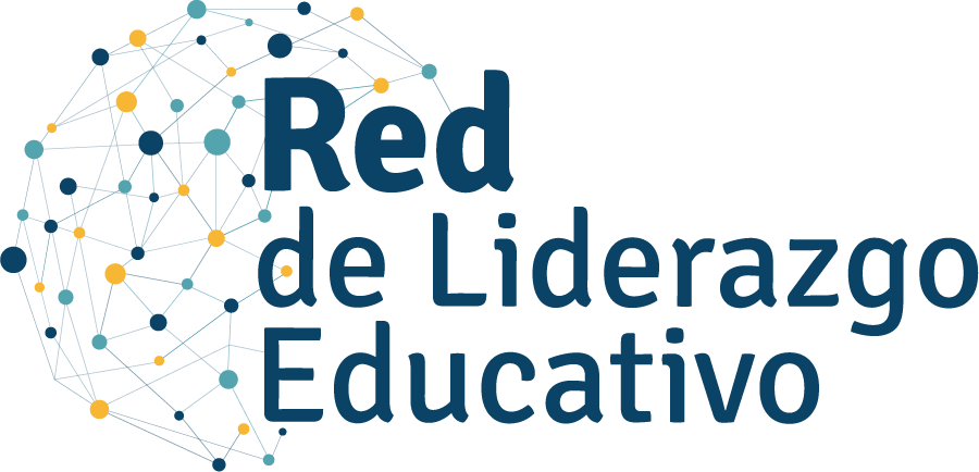 Red de Liderazgo Educativo - Fundacion EXE
