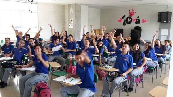 Comunidades de aprendizaje: 5 años de transformación social y educativa