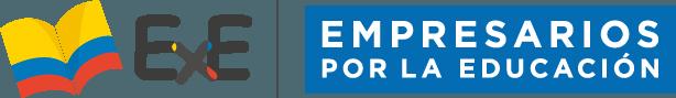FExE / Fundación Empresarios por la Educación Colombia