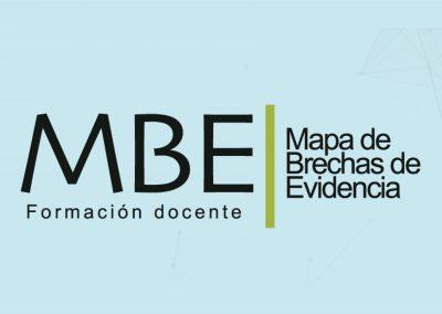 Evento MBE, Latinoamérica unida para hablar de educación