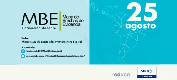 Latinoamérica se une para hablar de Educación